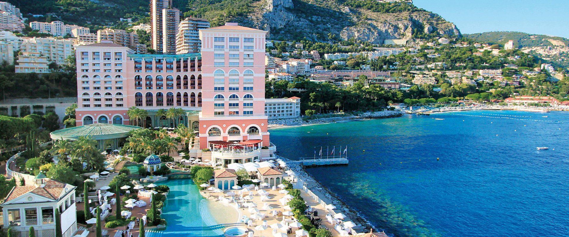 Monaco 1 - Top-DRH Monaco - Convention professionnelle - Ressources Humaines