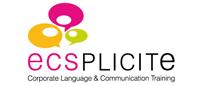 logo ECSPLICITE - Site Top-DRH