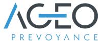logo AGEO-PREVOYANCE - Site Top-DRH