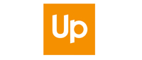 logo UP - Site Top-DRH