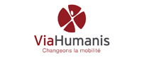 logo Via Humanis - Site Top-DRH