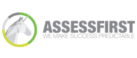 logo assessfirst - Site Top-DRH