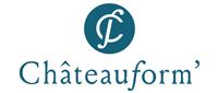 logo chateau-form - Site Top-DRH