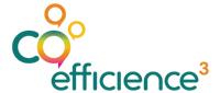 logo coefficience - Site Top-DRH