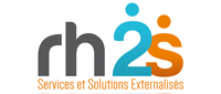 logo rh2s - Site Top-DRH