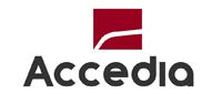 logo ACCEDIA - Site Top-DRH