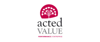 logo ACTED-VALUE - Site Top-DRH