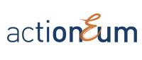 logo ACTIONEUM - Site Top-DRH