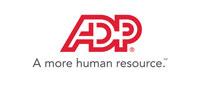 logo ADP - Site Top-DRH