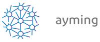 logo AYMING - Site Top-DRH