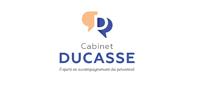logo CABINET-DUCASSE - Site Top-DRH