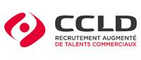logo CCLD-RECRUTEMENT - Site Top-DRH