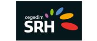 logo CEGEDIM-SRH - Site Top-DRH