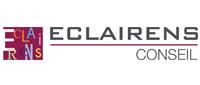 logo ECLAIRENS-CONSEIL - Site Top-DRH