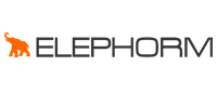 logo ELEPHORM - Site Top-DRH