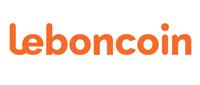 logo LE-BON-COIN - Site Top-DRH