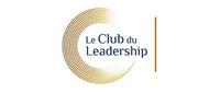 logo LE-CLUB-DU-LEADERSHIP - Site Top-DRH