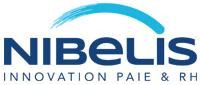 logo NIBELIS - Site Top-DRH