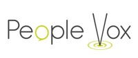 logo PEOPLE-VOX - Site Top-DRH