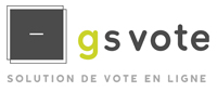 logo VOXTECH - Site Top-DRH
