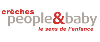 logo peopleandbaby - Site Top-DRH