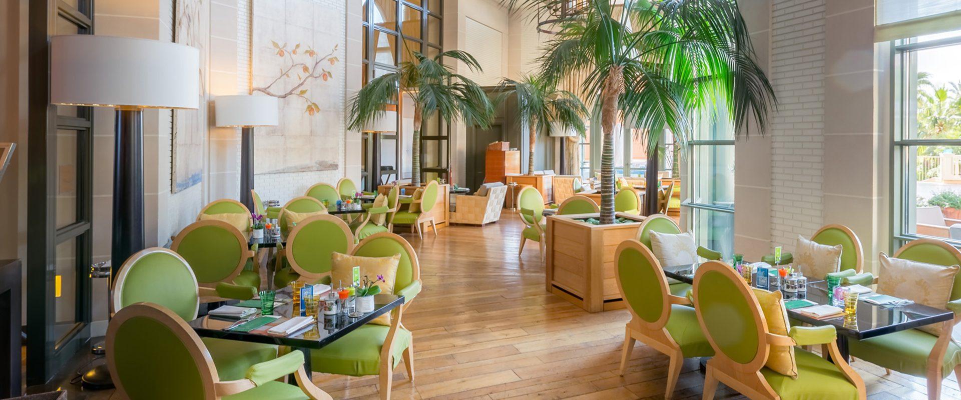Monaco 3 - Top-DRH Monaco - Convention professionnelle - Ressources Humaines